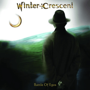 Winter Crescent - Battle Of EgosFront