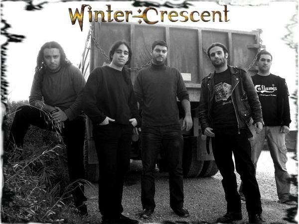 wintercrescentBand