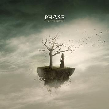 Phase Inconsequence N