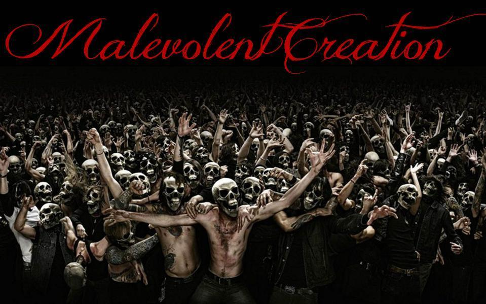 malevolentcreationbanner