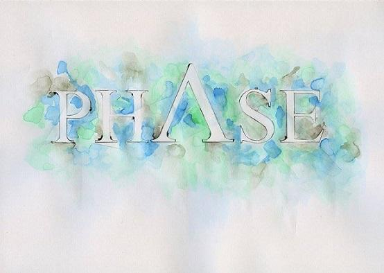 phase2014int02