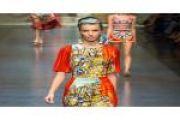 Ντύσου Μία Σύγχρονη Frida