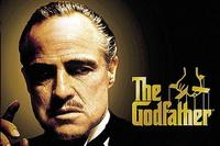 02 the godfather-