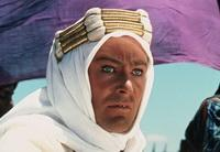 04 Lawrence Of Arabia 2