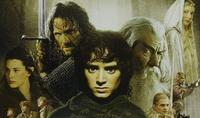 09 lord of the rings