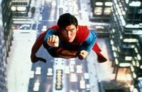 12 Superman-the-Movie