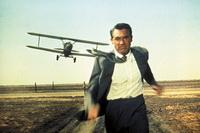17 North by northwest