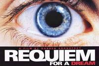 20 requiem for a dream