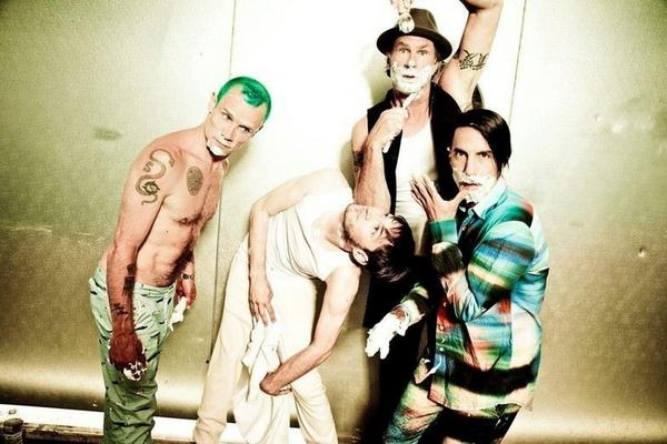 Red-Hot-333Chili-Peppers