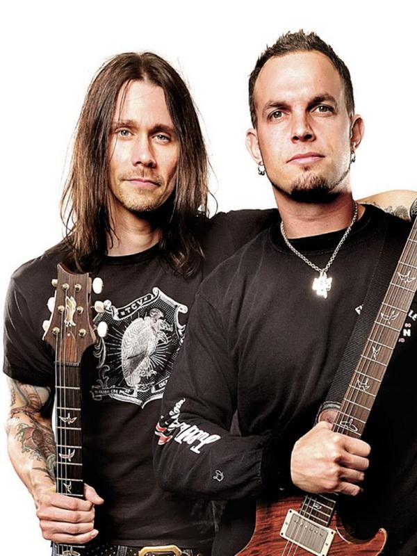 alterbridge-markmyles1