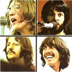 articlebeatles1