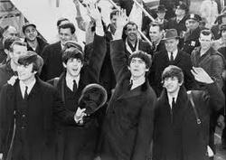articlebeatles2