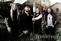 09devils-train-photo04-web