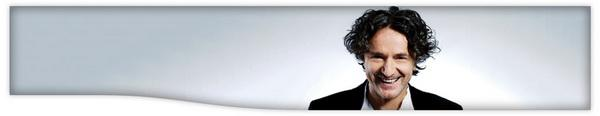 LargeBanner Bregovic
