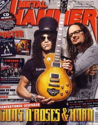 MetalHammerGer-Aug2007