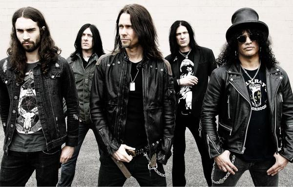 Slash-featuring-Myles-Kennedy-and-the-Conspirators-2012