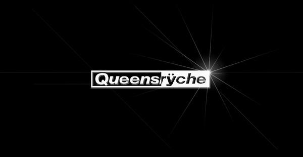 queensryche by krassrocks