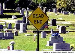 funny-street-signs-dead-end