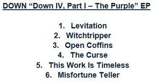 downtracklistnewep