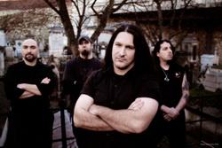 immolation profil