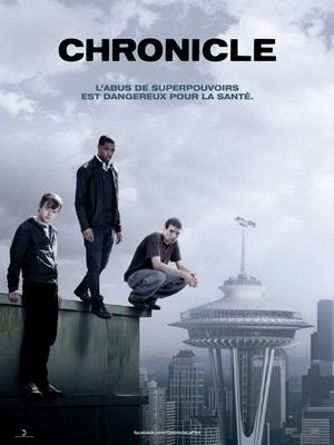chronicle-movie-poster-5