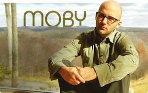 moby2