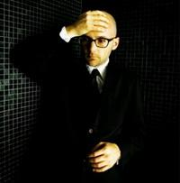 moby5