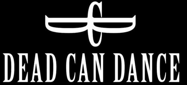 dead-can-dance-logo