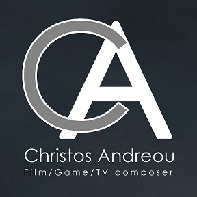 christosandreouavatar