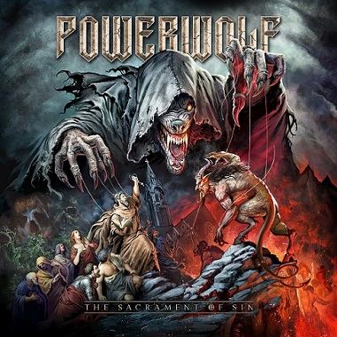 powerwolf1984