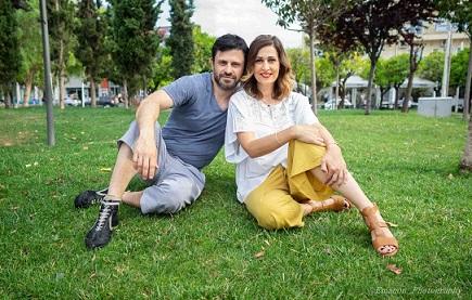 ραντεβού ιδέες για παντρεμένα ζευγάρια δημιουργική