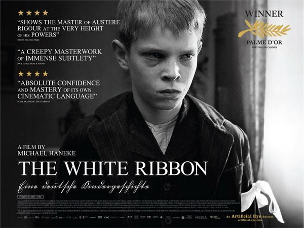 back-the-white-ribbon