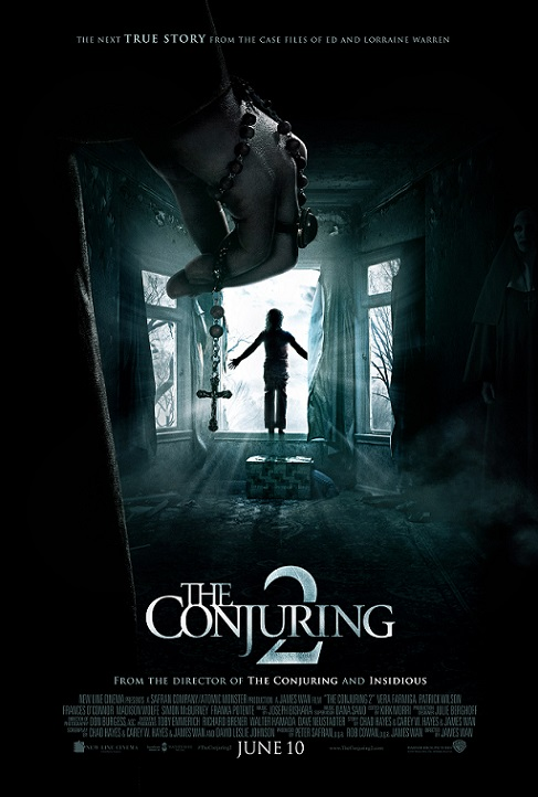 conjuring201
