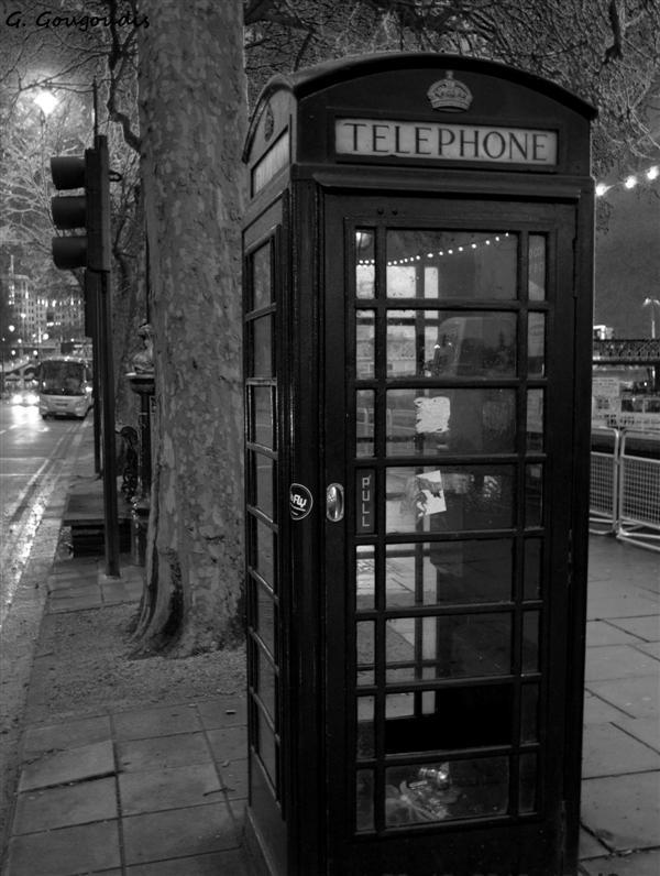 londoncalling4