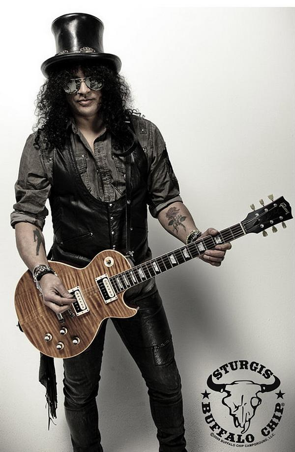 slash-guitar2012