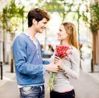 σημασία των πρώτων εντυπώσεων στο ραντεβού