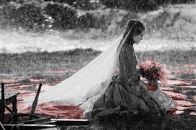 Αποτέλεσμα εικόνας για Πώς προετοιμάζονται δύο νέοι άνθρωποι για να παντρευτούν; Από 'κεί θα καταλάβεις ποια θα είναι η συνέχεια.