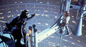 empire-strikes-back-luke-vader