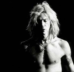 00-duff-mckagan--large-msg-125172711491