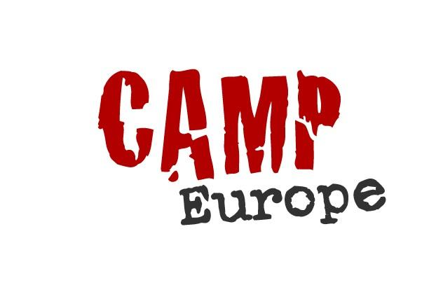 campeurope01
