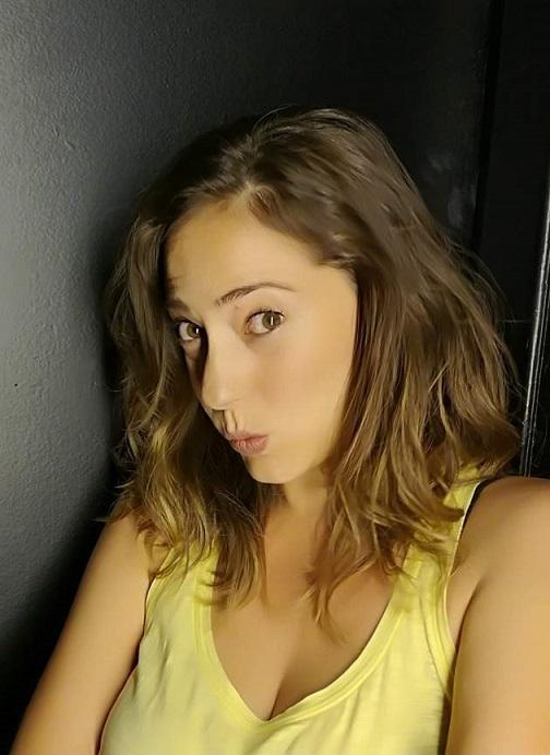 ώριμο πορνό κανάλι ιστοσελίδες