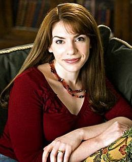 stephaniemeyer