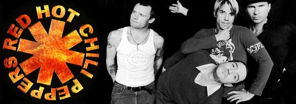 red-hot-chili-peppers-banner